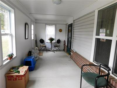 219 BARON AVE, Clairton, PA 15025 - Photo 2