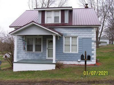 631 TAYLORTOWN RD, Bobtown/Dilliner, PA 15327 - Photo 2