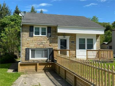 1226 OHIOVIEW DR, Industry, PA 15052 - Photo 1