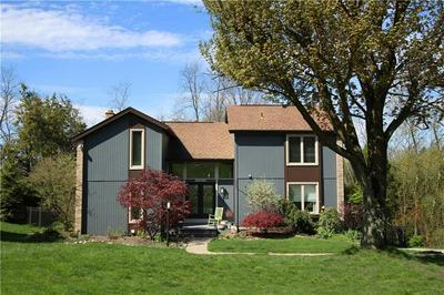 236 OAK ENTRANCE DR, Jefferson Hills, PA 15025 - Photo 1