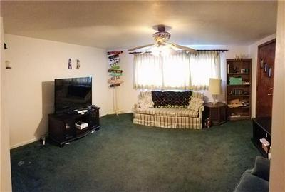 516 N 8TH ST, Youngwood, PA 15697 - Photo 2