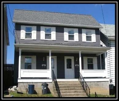 409 GREEN ST # 411, California, PA 15419 - Photo 1