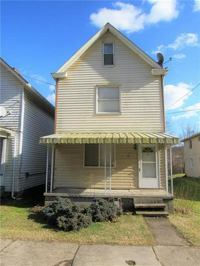28 MAIN ST, Freeport Borough, PA 16229 - Photo 1