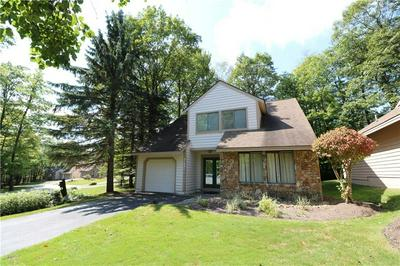 1753 GREENFIELD DR, Hidden Valley, PA 15501 - Photo 1