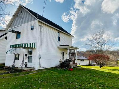 411 N MAIDEN ST, Waynsbrg/Frankln Township, PA 15370 - Photo 1