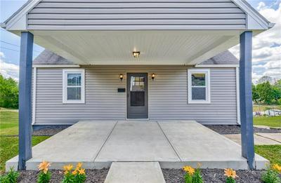 208 FAIRMONT ST, McDonald, PA 15057 - Photo 2