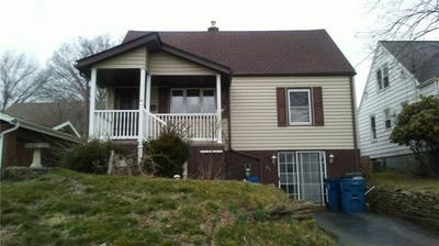 611 S 6TH ST, Youngwood, PA 15697 - Photo 1