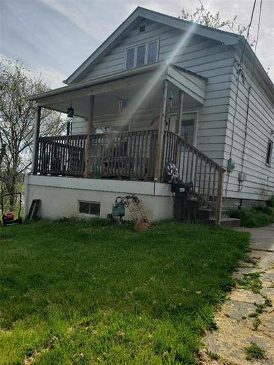 11 STRABANE AVE, Canonsburg, PA 15317 - Photo 1