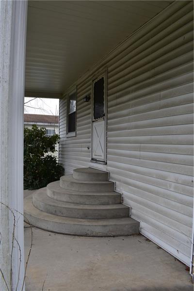906 CENTER LN, Manorville, PA 16238 - Photo 2