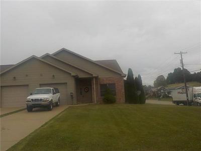 2 STERLING AVE, Masontown, PA 15461 - Photo 1