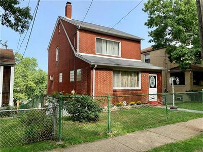 5521 MCCANDLESS AVE, Pittsburgh, PA 15201 - Photo 1
