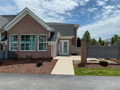 1540 PARKWOOD POINTE DR, Moon/Crescent Township, PA 15046 - Photo 2