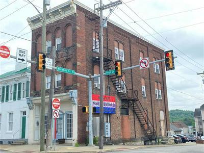 192 W HIGH ST, Waynsbrg/Frankln Township, PA 15370 - Photo 1