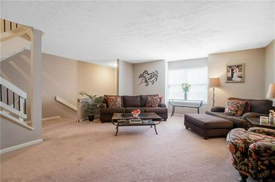 2758 HUNTERS POINT DR, Franklin Park, PA 15090 - Photo 2