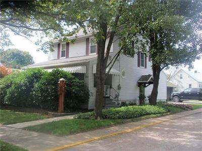 350 S 5TH ST, Indiana Borough - Ind, PA 15701 - Photo 1