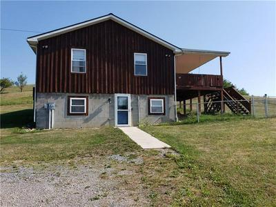 488 SHANNONDALE RD, Mayport, PA 16240 - Photo 1