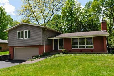 426 GREENWOOD DR, Hempfield Township - Wml, PA 15601 - Photo 1