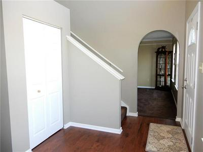 1334 LUCIA DR, Canonsburg, PA 15317 - Photo 2