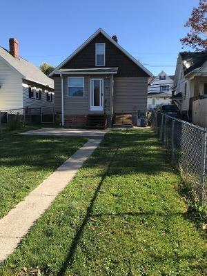 4387 LATROBE ST, Youngstown, PA 15696 - Photo 2