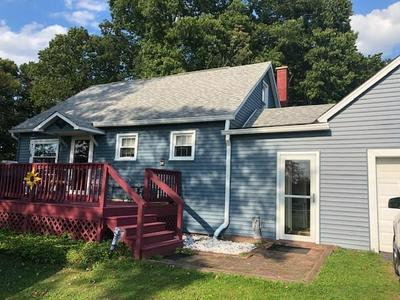 1251 BRENT RD, Volant, PA 16156 - Photo 1