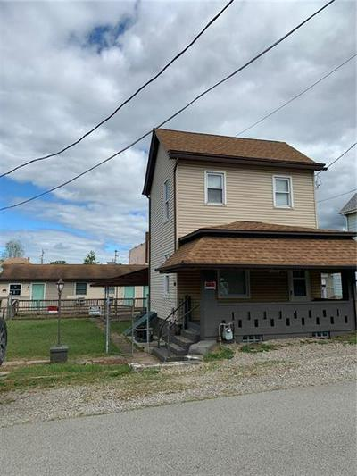 2218 HARRISON AVE, Derry Township, PA 15650 - Photo 1
