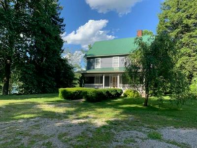 2630 S EIGHTY EIGHT ROAD, Bobtown/Dilliner, PA 15357 - Photo 1