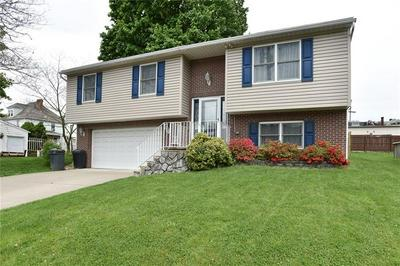 943 LINCOLN AVE, Springdale Borough, PA 15144 - Photo 1