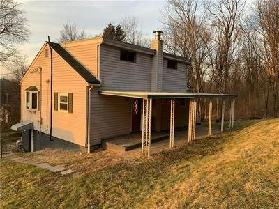626 STATE ROUTE 908 EXT, Tarentum, PA 15084 - Photo 2