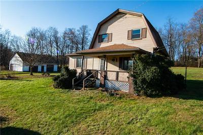 143 PETERS LN, Winfield Township, PA 16023 - Photo 2