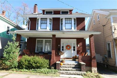 429 S CENTER AVE, Somerset, PA 15501 - Photo 1