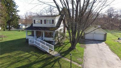 476 ANNISVILLE RD, Parker Twp, PA 16049 - Photo 1