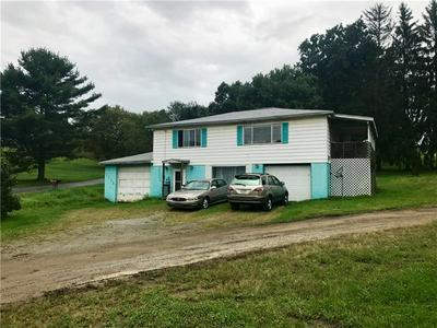 6133 ROUTE 119 HWY N, Rayne Township/Ernest, PA 15747 - Photo 1