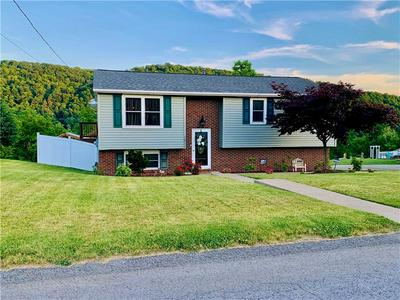 1811 BEAVER AVE, Industry, PA 15052 - Photo 1