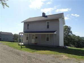 1751 7TH AVE, Freedom, PA 15042 - Photo 1