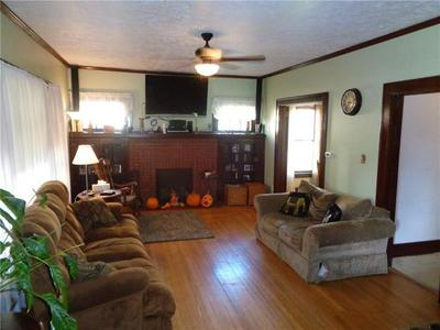 123 GREEN ST, Chicora Borough, PA 16025 - Photo 2