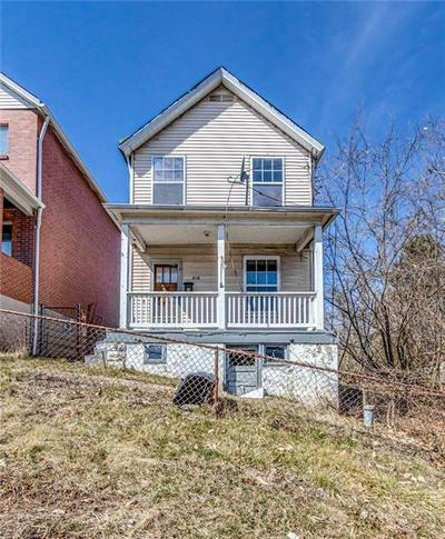 918 CHESTNUT ST, Duquesne, PA 15110 - Photo 1