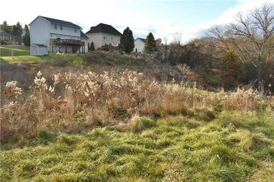 LOT 4 VALLEYCREST DRIVE, Cecil, PA 15321 - Photo 1