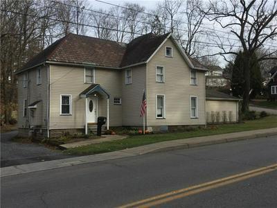 115 S WALNUT ST, Sharpsville, PA 16150 - Photo 1