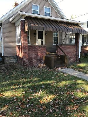 4387 LATROBE ST, Youngstown, PA 15696 - Photo 1
