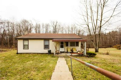 225 HILL TOP RD, EVANS CITY, PA 16033 - Photo 1