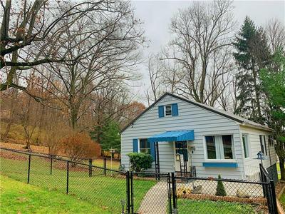 320 N FRANKLIN AVE, Somerset, PA 15501 - Photo 1