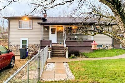 102 CHERRY VALLEY RD, Saxonburg, PA 16056 - Photo 1
