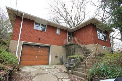 142 ALTMAN RD, Penn Township - Wml, PA 15644 - Photo 1