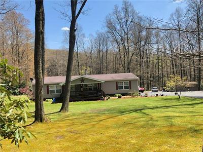 280 CRAMER RD, Springfield Township - Fay, PA 15469 - Photo 1