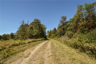 95F BYLER RD, Valier, PA 15780 - Photo 2