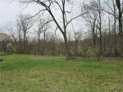 9004 INDEPENDENCE DR LOT 3, Jefferson Hills, PA 15025 - Photo 1