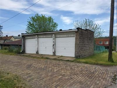 324 S 3RD ST, Duquesne, PA 15110 - Photo 2