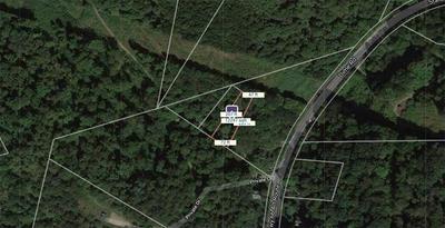 1139 DIME RD, Vandergrift, PA 15690 - Photo 2