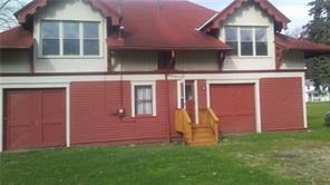 205 GRISCOM ST, Dawson, PA 15428 - Photo 2