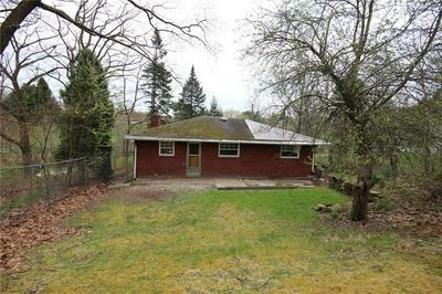 142 ALTMAN RD, Penn Township - Wml, PA 15644 - Photo 2